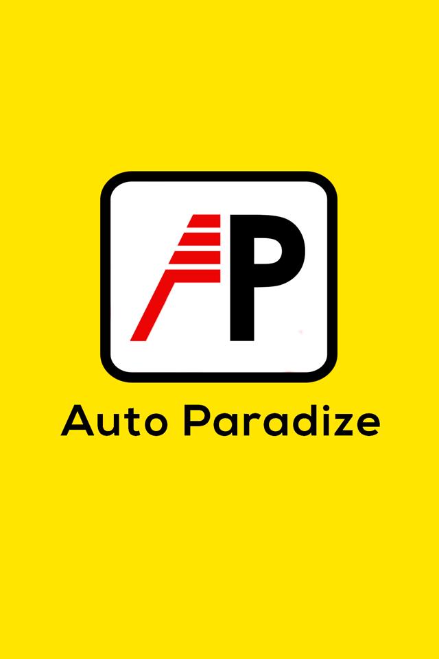 AutoParadize