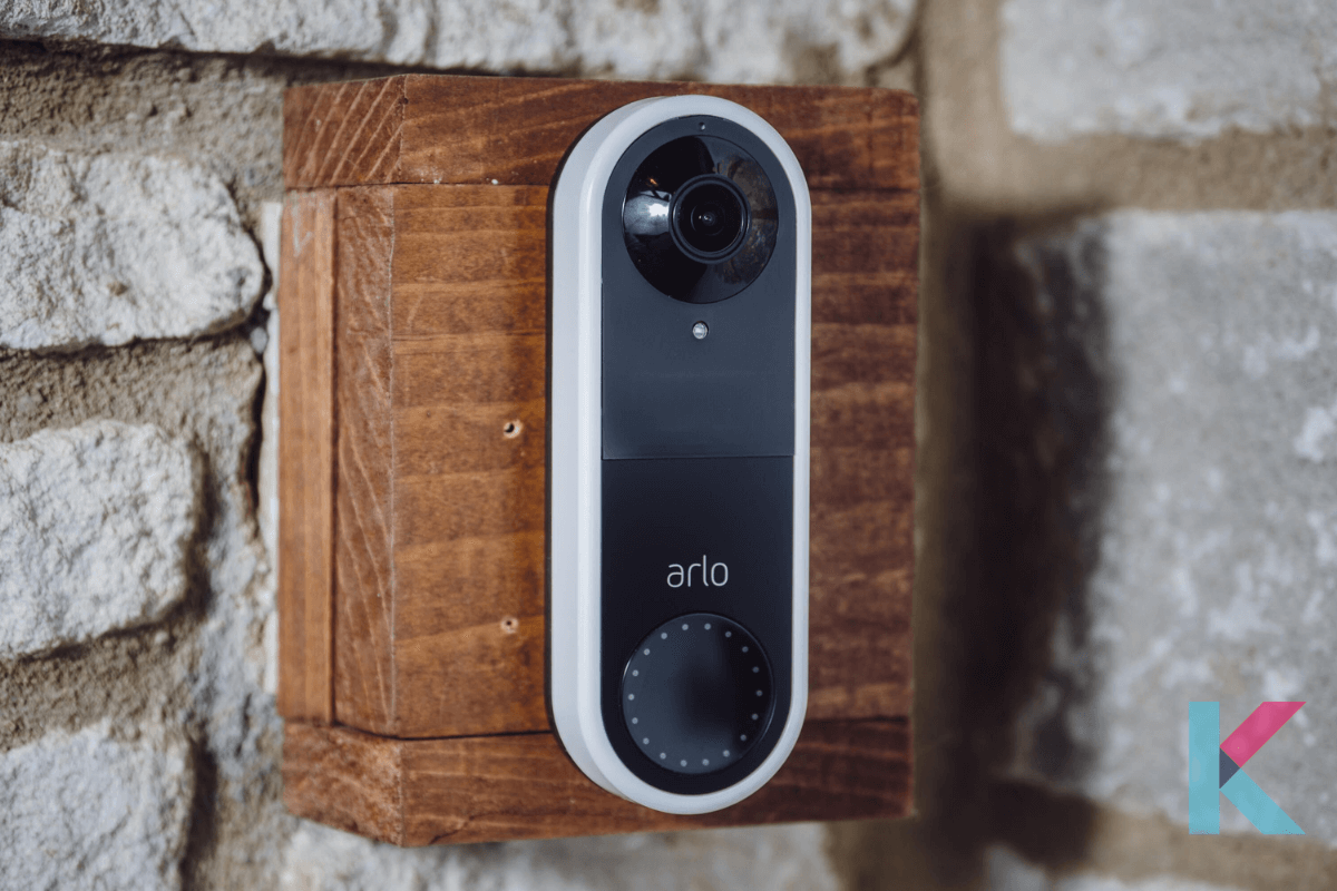 The Ring may not have invented the first doorbell camera, but it was the first to introduce the device to the masses, and it continues to be the industry leader.