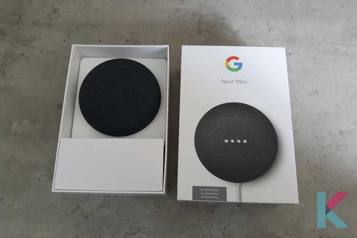 Google-Nest-Mini-Speaker