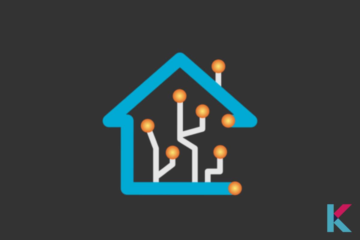 Homemanager Logo