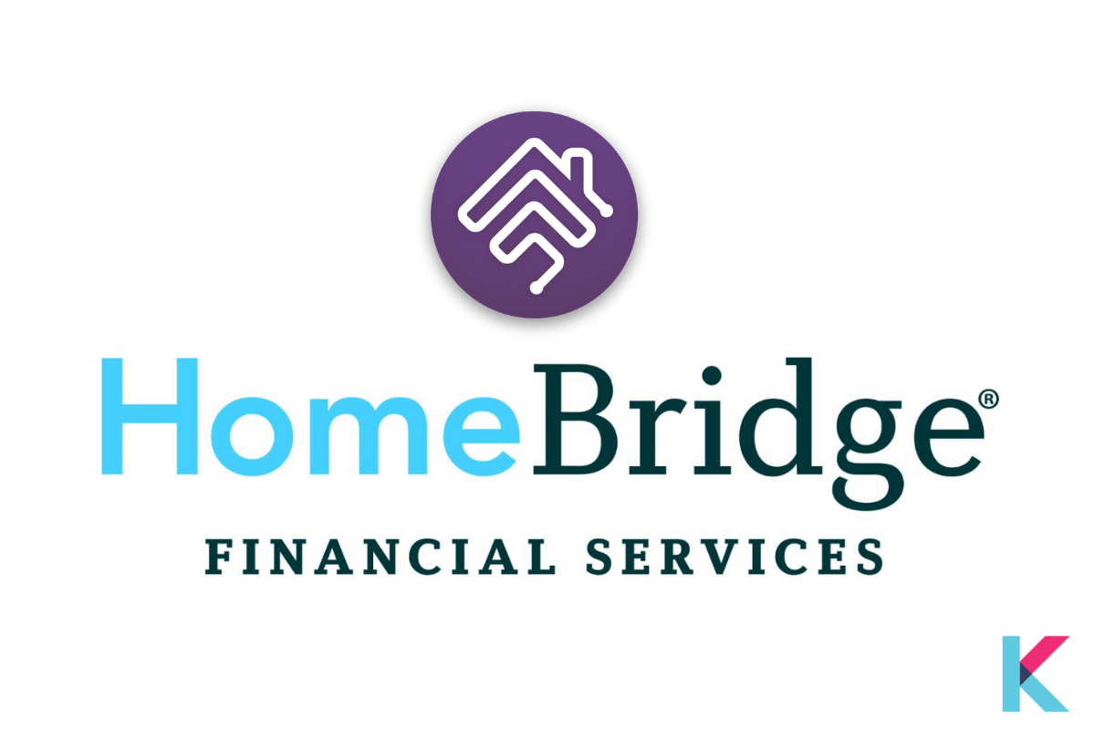 Homebridge Financial Services Inc. is a non-bank lender. They provide different types of home loans for everyone from first-time home customers to refinancers.