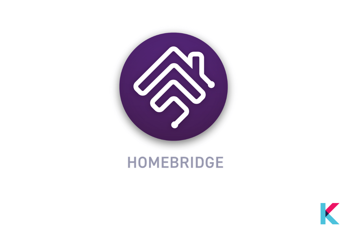 Homebridge is a lightweight server. It can integrate with your home system to offer HomeKit integration for your smart home accessories that don't directly support Apple HomeKit.