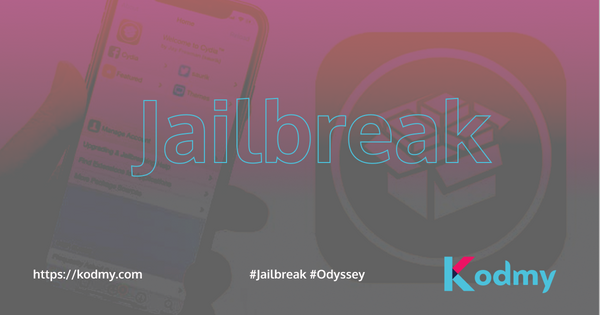 Download Cydia without Jailbreaking