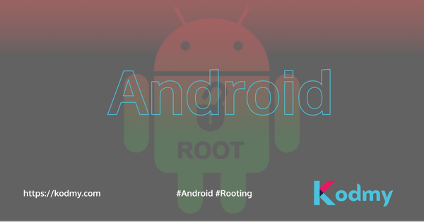 What is the best Rooting App for your Android device?